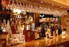 多国籍居酒屋 オノオノ 春日部店 カウンター