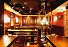多国籍居酒屋 オノオノ 春日部店 パーティにぴったりのテーブル席
