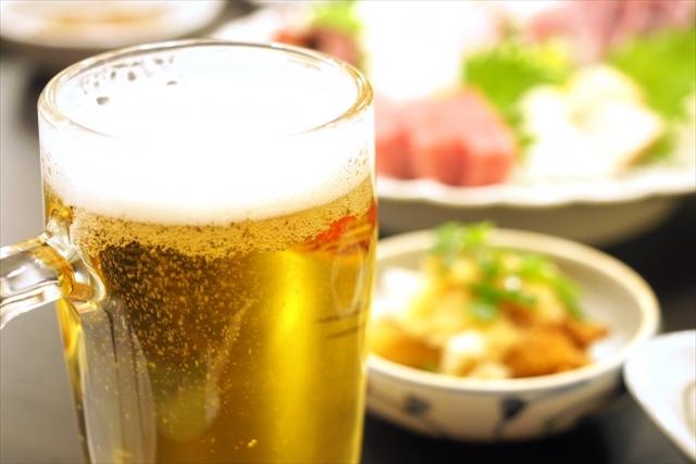 大宮の居酒屋【オノオノ】は平日ちょい飲みにも最適!