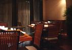 多国籍居酒屋 オノオノ 大宮店 個室