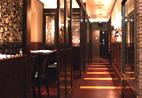 多国籍居酒屋 オノオノ 大宮店 パーティにぴったりのテーブル席